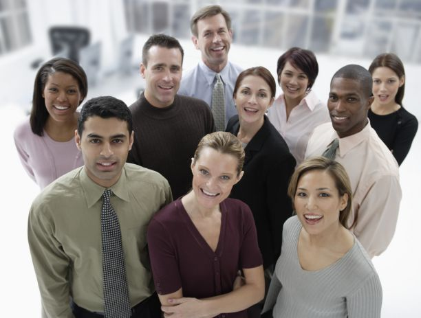 Using Innovation and Expertise as Workplace Diversity Management Tool | Million Dollar Blog