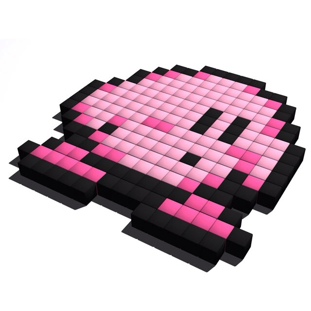 73 Best Images About Kirby!!!!! On Pinterest