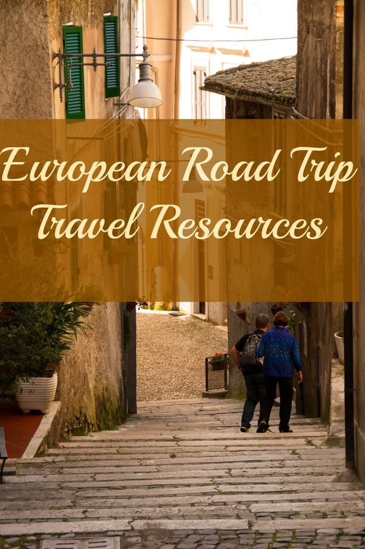 Use these road trip travel resources for planning your next Italian adventure. Check out the online resources, products and gear that we used to plan our boomer road trip in Northern Italy.