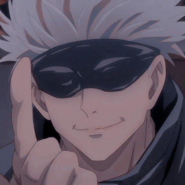 Yandere Jujutsu Kaisen Reader Name Chan Itu Milik Fantasi Fantasi Amreading Books Wattpad In 2021 Jujutsu Anime Icons Anime