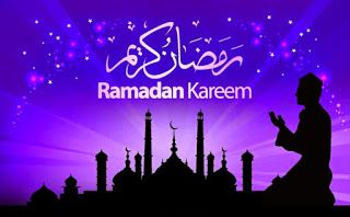 Ramadan+Kareem+2016+Wallpapers+Download.jpg (320×198)