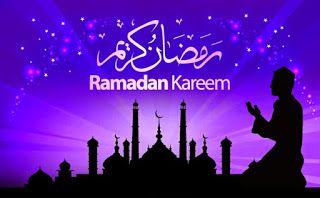 Ramadan+Kareem+2016+Wallpapers+Download.jpg (320×198)