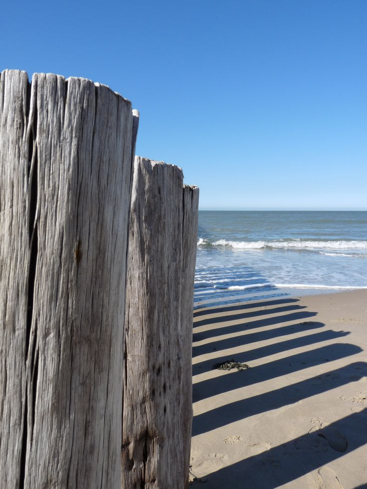Domburg, Holland