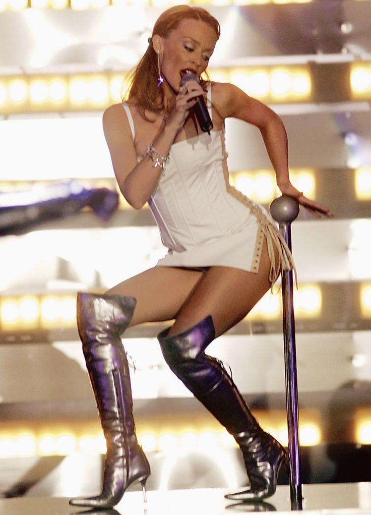 best eurovision presenters