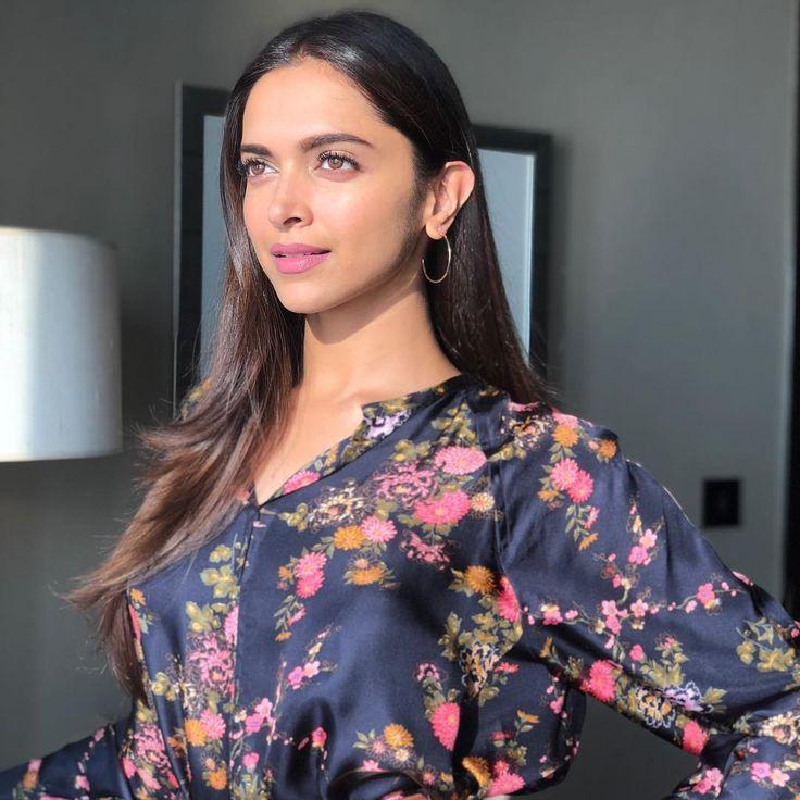 Pin by Aarti on Deepika padukone in 2020   Deepika ...