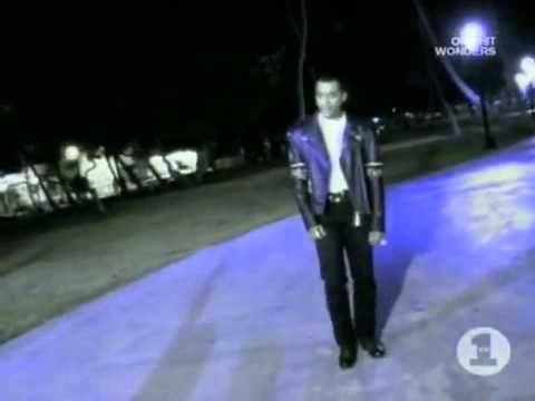 Jon Secada - Just Another Day (Best Version & HQ Audio) - YouTube