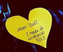 Selfish Dad Quotes - Bing Images