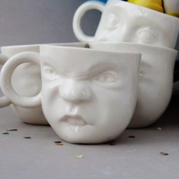 Unique Coffee Mugs For Sale 33 best cool mugs images on pinterest | cool mugs, pottery ideas