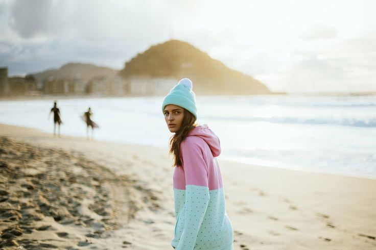 Femi Pleasure: LOOKBOOK FEMI PLEASURE SPRING/SUMMER | 2016 part I