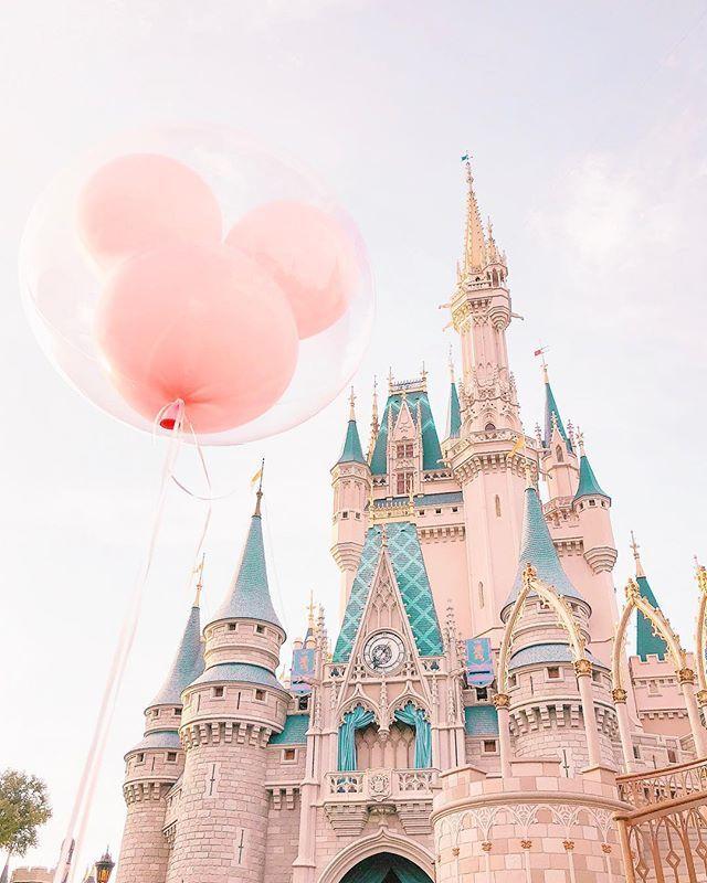 Whatever Is True Whatever Is Noble Whatever Is Pure Whatever Is Lovely Whatever Is Admirableif A Disney Wallpaper Wallpaper Iphone Disney Disney World Pictures