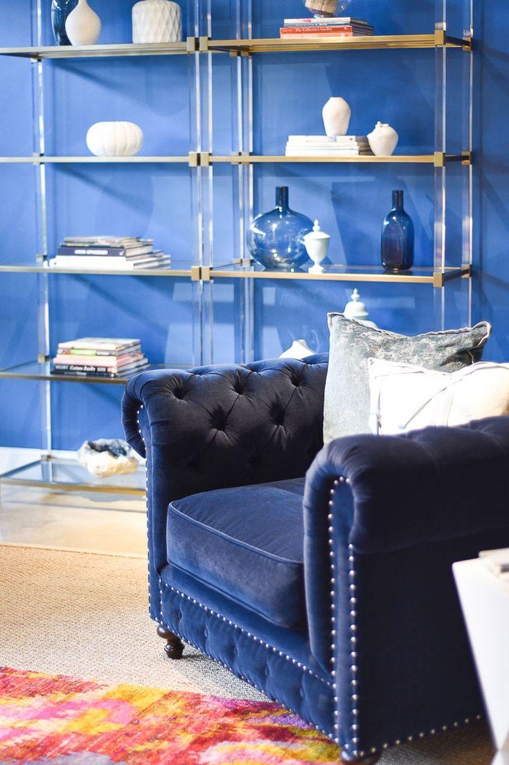 332 besten House Ideas Bilder auf Pinterest | Esstische, Holztische ...