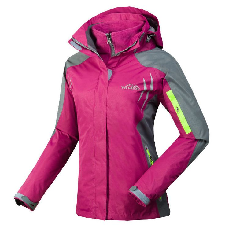 10 best Ski jackets images on Pinterest | Ski jackets, Skiing and ...
