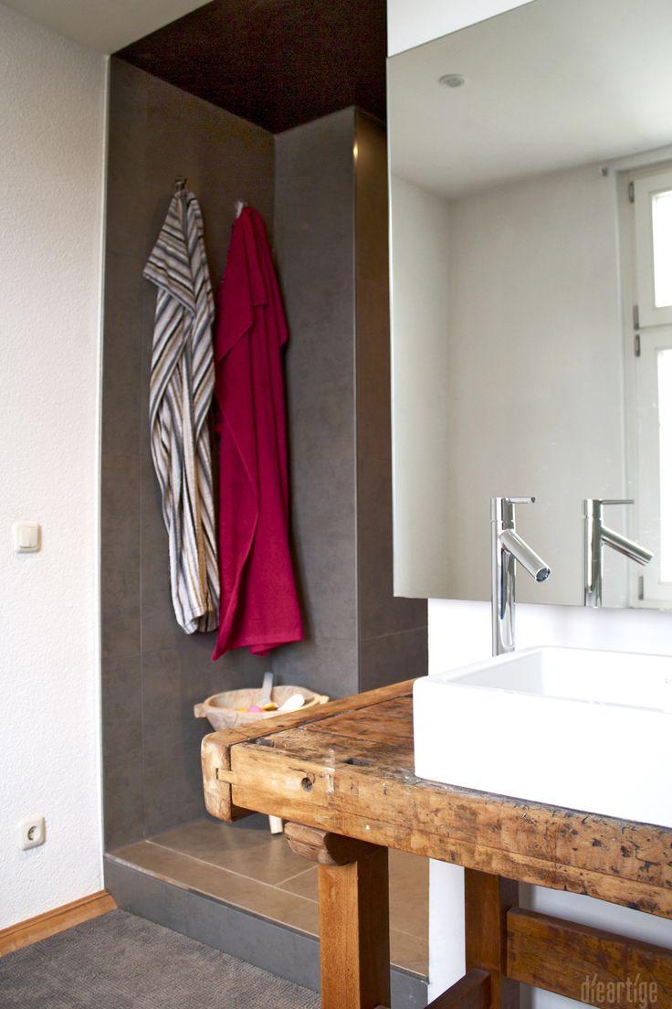 die besten 25 alte werkbank ideen auf pinterest hobelbank holztisch vintage und werkbank ideen. Black Bedroom Furniture Sets. Home Design Ideas
