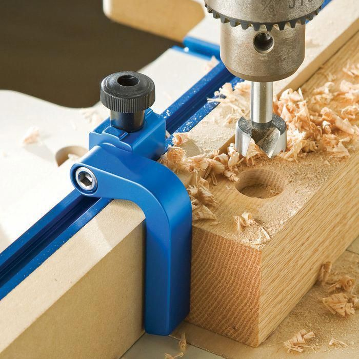 The Option Of Tools Offered Nowadays Means That Professionals And Lovers Alike Can Choose Up Some Real Deal In 2020 Router Woodworking Woodworking Woodworking Hardware