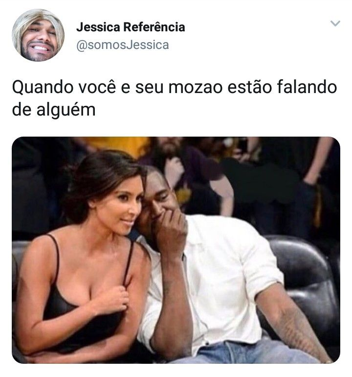 Humor, memes, images, gifs, memes, Brazilian memes, funny memes, image …  – Memes Dirty