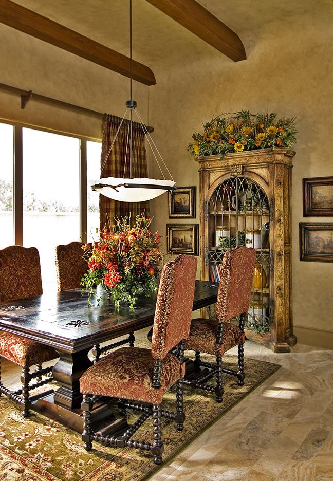 56 Best Rustic Dining Rooms Images On Pinterest Rustic Table Dining Rooms And Dinner