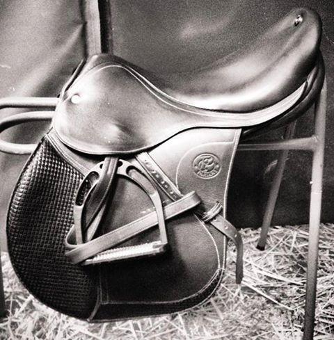 we like it!! #selleriapariani #selle #saddle #madeinitaly