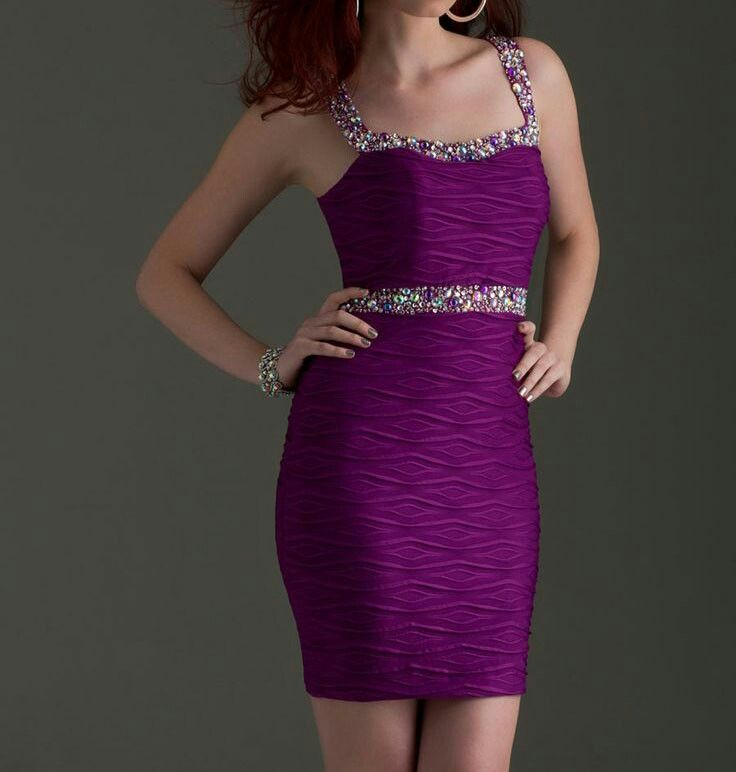 Mejores 202 imágenes de fancy & elegance dresses!! en Pinterest ...