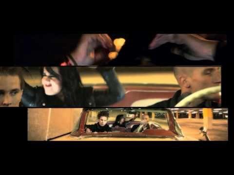 Kaija Koo - Kaunis, rietas, onnellinen (Official Video).