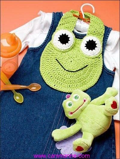 cool Bebek Mama Önlük Modelleri (3) Canim Anne  http://www.canimanne.com/bebek-mama-onluk-modelleri-3.html