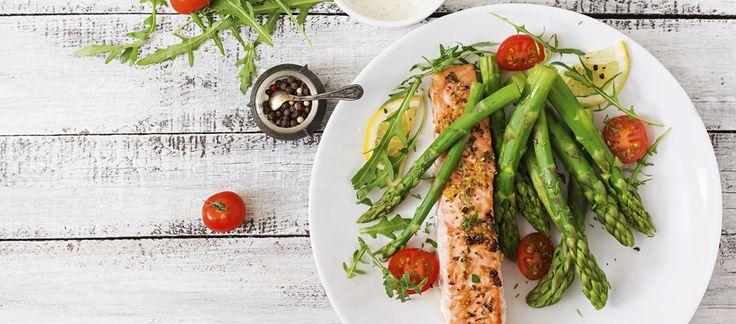¿Tienes fuerza de voluntad? ¿Sabes qué puedes comer y qué no? ¡Descubre si sabes como realizar una dieta correctamente con nuestro test...