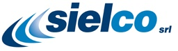 Kami distributor resmi merk Sielco untuk Pemancar FM.  PT Giant Communication  Telp/fax: +62 21 56940585  Phone: +62 818 0800 5248  Email: radio_sale@hotmail.com