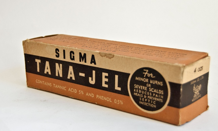 Vintage Pharmacs PackagingVintage Graphics, Pharmac Packaging, Vintage Pharmacy, Pharmacy Packaging, Vintage Wardrobe, Skincare Packaging, Vintage Packaging, Packaging Design, Graphics Design
