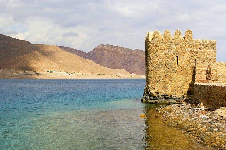 A Boat Ride To Egypt - Pharaoh Island   The Yum Yum Factor