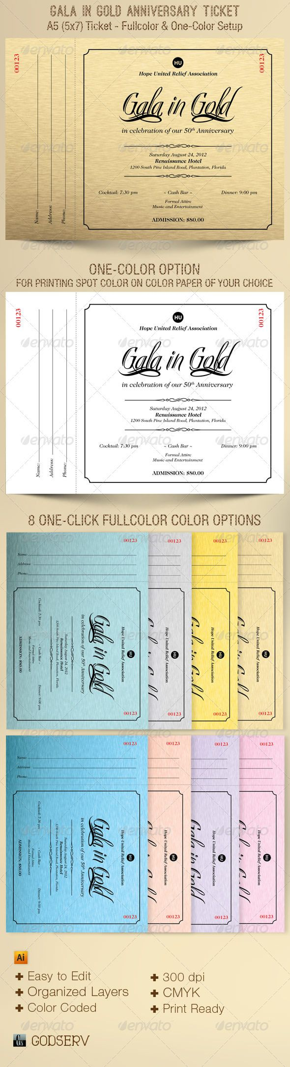 17 best ideas about ticket printing seattle 5 soft subtle fabric backgrounds