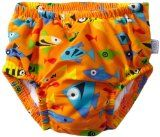 i play. Baby-boys Infant Ultimate Swim Diaper