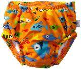 i play. Baby-boys Infant Ultimate Swim Diaper
