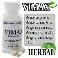 Sedia Obat Pembesar Penis Herbal Alami Vimax Asli Canada: Efek Samping Vimax.  http://sediaobat.blogspot.co.id/p/efek-samping-vimax.html