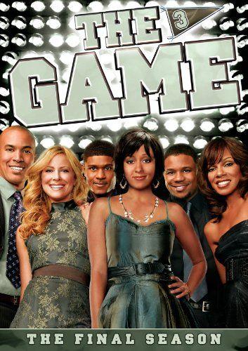 The Game: Season 3 Paramount https://www.amazon.com/dp/B003FLQPVE/ref=cm_sw_r_pi_dp_x_nt1hybF8KS3AJ