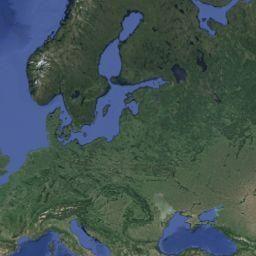 Danube Delta - UNESCO World Heritage Centre