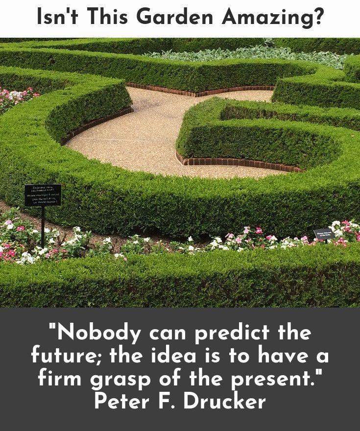 Better Homes And Gardens Interior Designer Magical Garden Better Homes And Gardens Garden