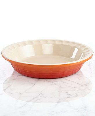 39 best images about le creuset on pinterest serving for Sur la table mixing bowls