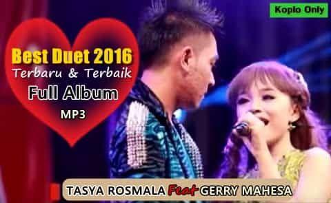 http://dangdutsite.blogspot.com/2016/09/gerry-feat-tasya-new-pallapa-lengkap.html - Download lagu Dangdut Koplo Duet Tasya Rosmala feat Gerry diringi New Pallapa terbaru