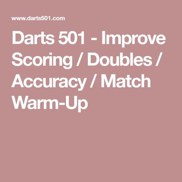 Best 25+ Darts scores ideas on Pinterest Dartboard ideas - sample cricket score sheet