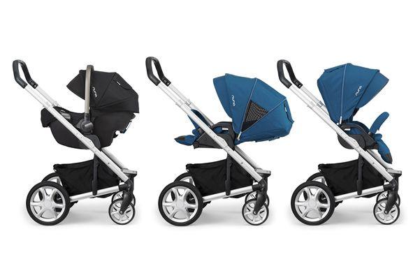Https Www Babystyle Ca Nuna Mixx Stroller Three Fab