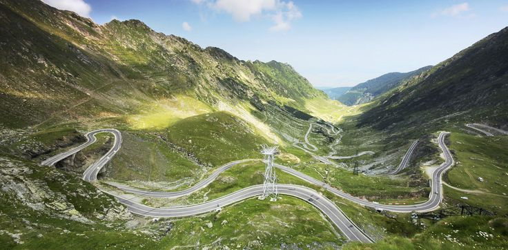 All inclusive guided motorcycle tours in Europe on European bike such as BMW inAlps. Stelvio Monaco Grand Prix.Ride the world of BMW smell the edelweiss.