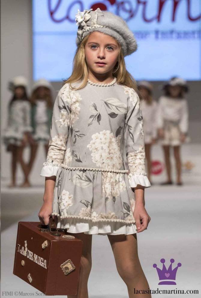 """Soñando Para Sofia on Twitter: """"Un adelanto de la próxima colección otoño-invierno de La Ormiga marca que tendremos en nuestra nueva tienda online. https://t.co/2AfD5QfX9l"""""""