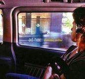 Ad Hoc [LP] - Vinyl