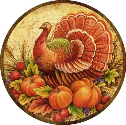 603 best art thanksgiving images on pinterest Happy thanksgiving decorations