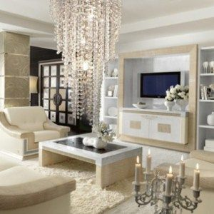 Perfect Modern and Classic Touch on Italian Living Room Designs   Nove Home140 best living room design by novehome images on Pinterest  . Italian Living Room Design. Home Design Ideas