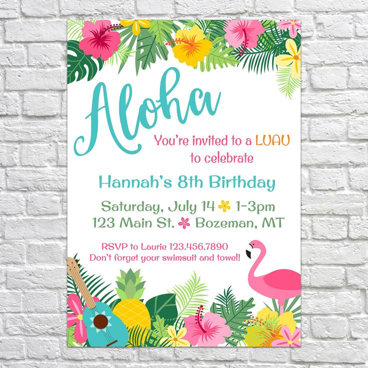 Etsy Wedding Invites for awesome invitations design