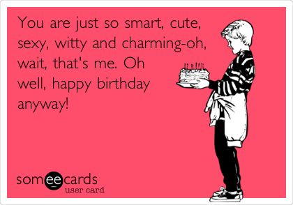 Funny naughty birthday cards – Naughty Birthday Cards