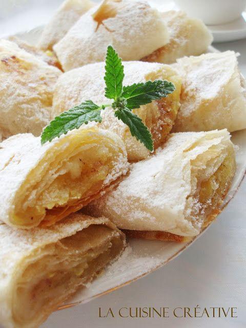 Butternut squash pie | Favorite Recipes | Pinterest