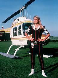 Treasure Hunt....Anneka Rice (1982–1988) Annabel Croft (1989) Suzi Perry (2002–03). Presented by Kenneth Kendall (1982–89). Dermot Murnaghan (2002–03)