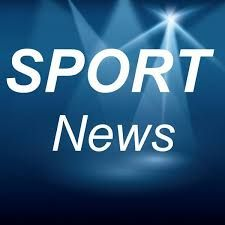 Read the today's latest #Sport #news on Latest Commentary. Latest Commentary gives you latest sports coverage, cricket score, live cricket score, wwe results and milestones; covers all sporting events in the world.