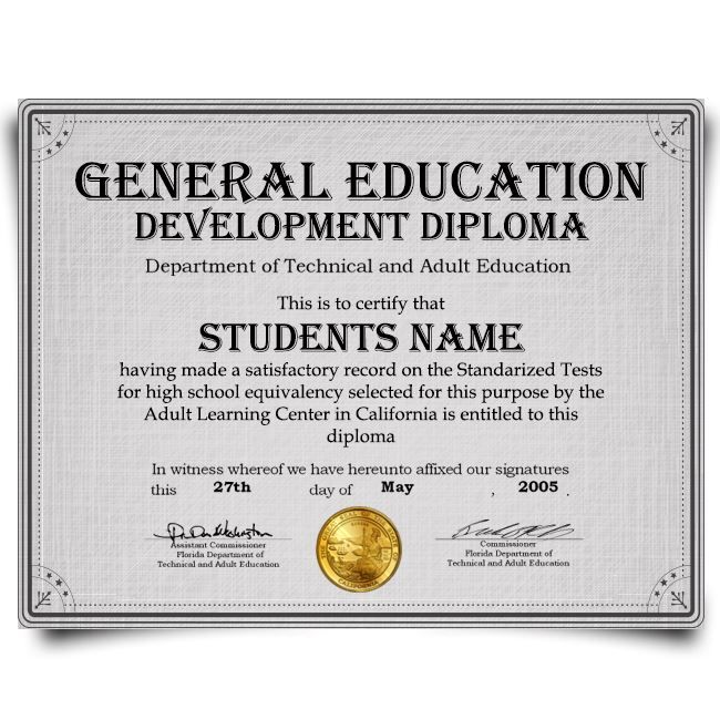 Buy Real And Fake Passport Visa Driving License Id Cards Best Quality Novelty Real And Fake Certificate Templates Essay Outline Template School Certificates